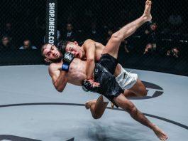 VIDEO. Vezi ce s-a întâmplat la cea mai spectaculoasă gală de MMA & Kickboxing din Asia - ONE Championship