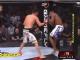 VIDEO. Nick Diaz îl distruge pe Paul Daley într-una dintre cele mai tari lupte din istoria MMA-ului!