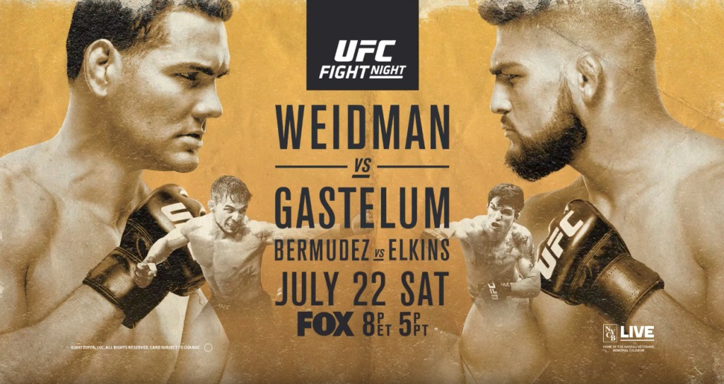 UFC-Road-to-Octagon-1-1024x543.jpg