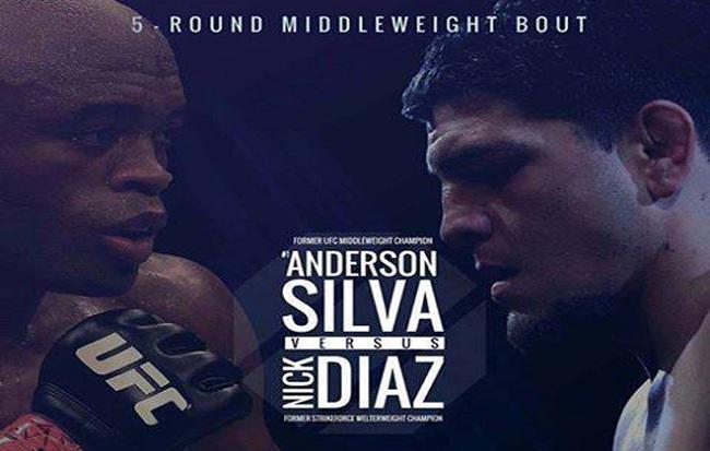 UFC-183_Silva_Diaz
