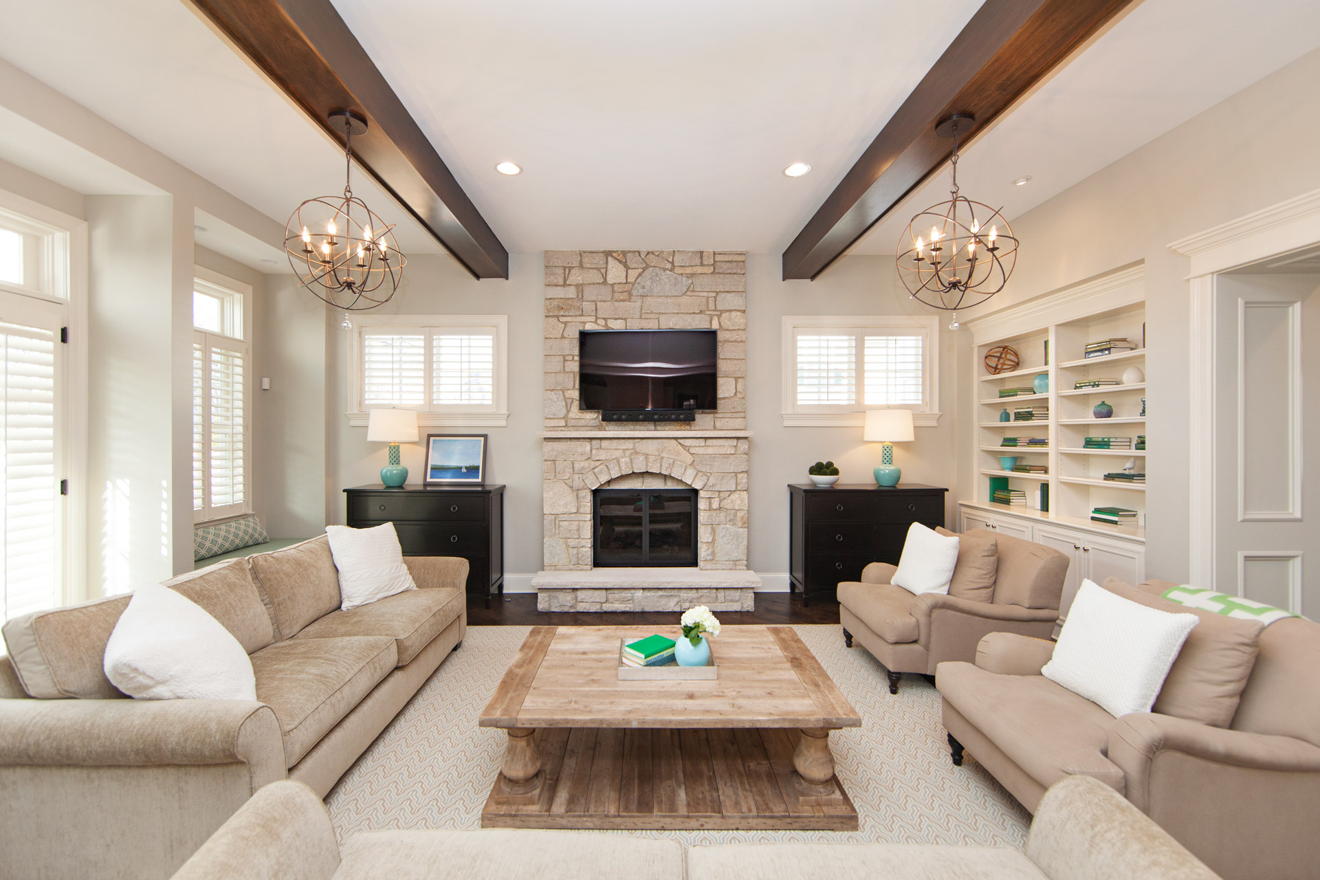 st charles steel kitchen cabinets lowes ceiling light fixtures chicago illinois interior photographers custom luxury home ...