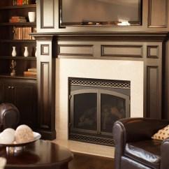 St Charles Steel Kitchen Cabinets Valances Ideas Chicago Illinois Interior Photographers Custom Luxury Home ...