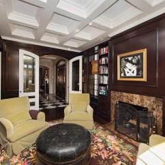Island Style Decorating Living Room Small Interior Design Philippines Chicago Illinois Photographers Custom Luxury Home ...
