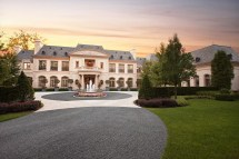 Luxury Homes Mansions Chicago