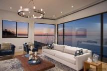 Lake Michigan Beach Homes Real Estate