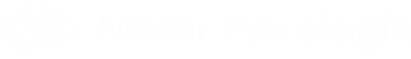 MMar Psicología