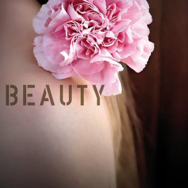 Censos MMAS Beauty