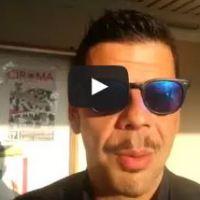 CRONISTI | Sottile: quando Borsellino mi disse «sono un morto che cammina» (VIDEO)