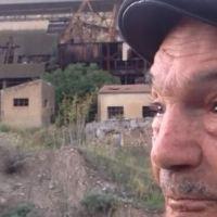 IL REPORTAGE | «40 anni schiavi, la Pirrera non si dimentica»