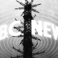 TELECOMANDO | Perché la Rai non è (mai stata?) la Bbc