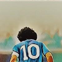 Perché non capite Maradona?
