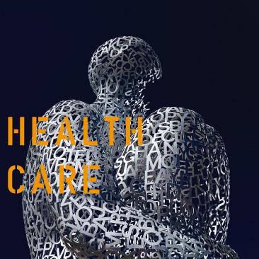 Censimenti MMAS Health Care indagano il mercato Farmacie, Ottici, Parafarmacie, Ospedali e Case di Cura