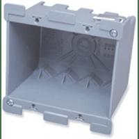 LaunchPort Mounting Wall Box