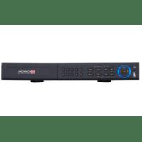 Provision SA-16400HDE DVR