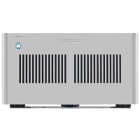 Rotel RMB1585 - Power Amplifier