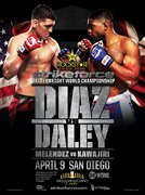 Strikeforce_Diaz_vs_Daley_poster_180_5.jpg