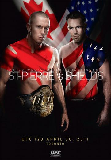 UFC_129_poster_2.jpg