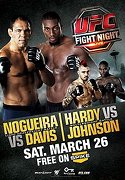 UFC_Fight_Night_24_poster_180_7.jpg
