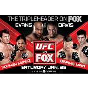 UFC_on_Fox_2_poster_180_1.jpg
