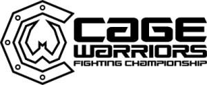 Cage Warriors logo