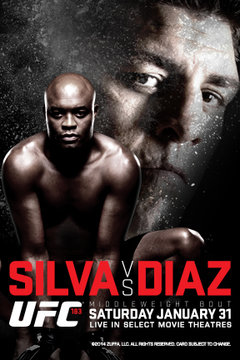 Silva-Diaz-240x360