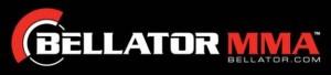 bellatow logo