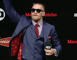 conor-mcgregor-qa-video