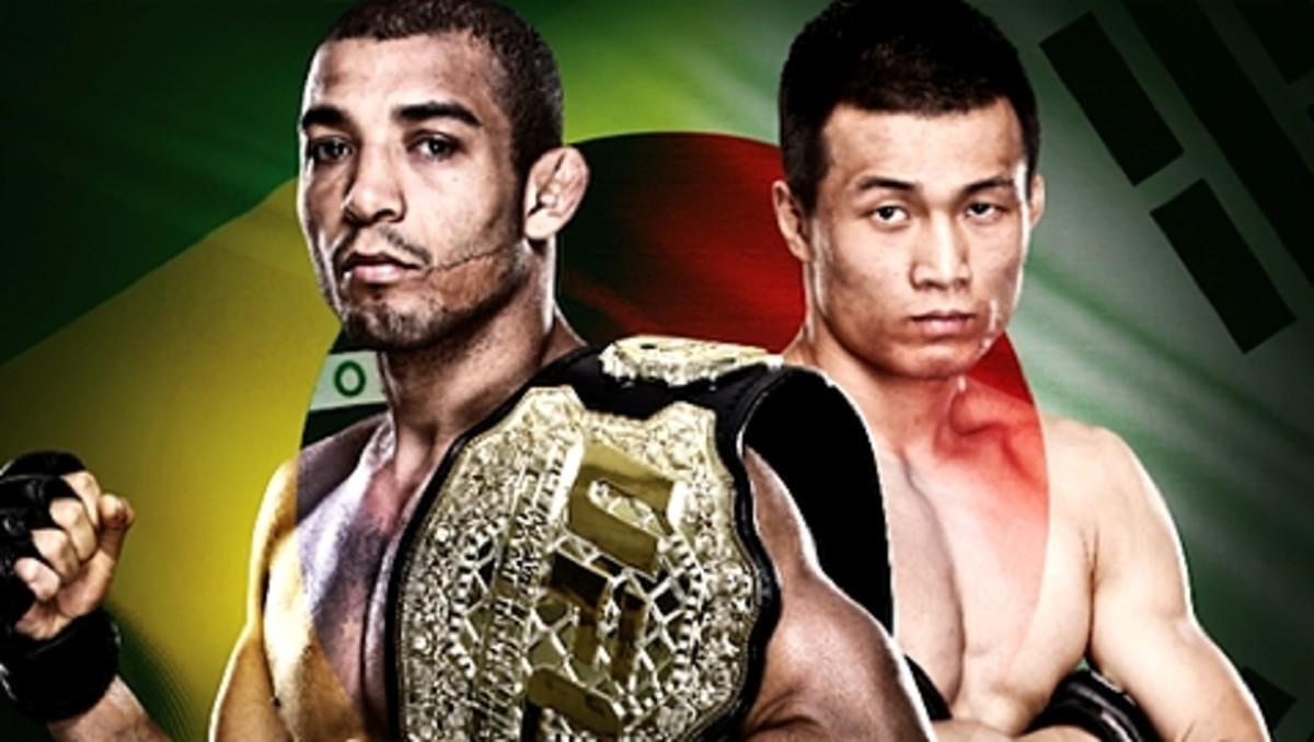 UFC-163-poster-478x270