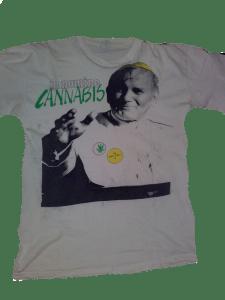 wojtila-cannabis