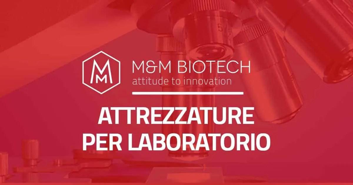 attrezzature-per-laboratorio