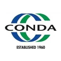 conda-lab-prodotti-logo