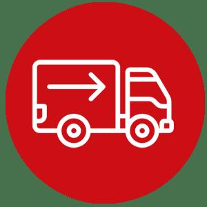 livraison rapide des produits mmcall