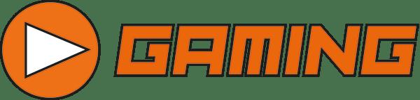 MMC Gaming