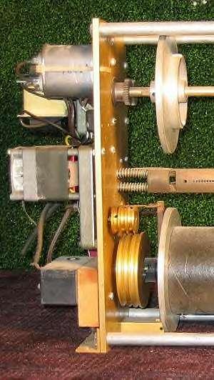Wiring Diagram Also Dayton Motor Wiring Diagram On Dayton Drum Switch