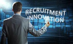 recruitment-innovation500x300