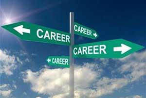 Career-Signage-300x200