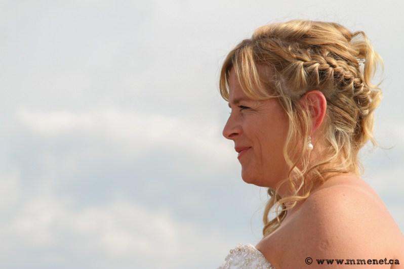mariage-mmenet.ca-10