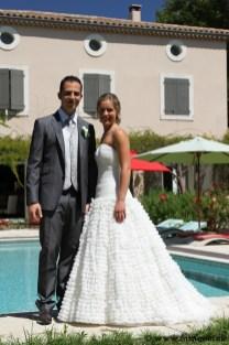 mariage-mmenet.ca-3