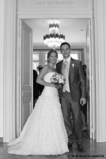mariage-mmenet.ca-5