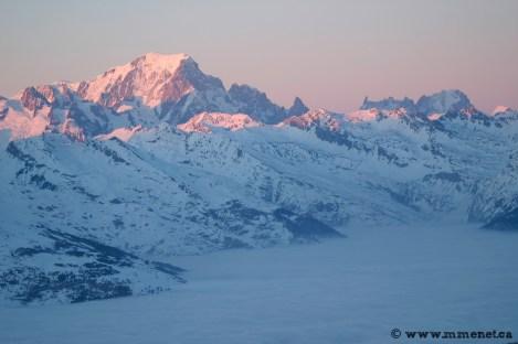 paysage-mmenet.ca-1
