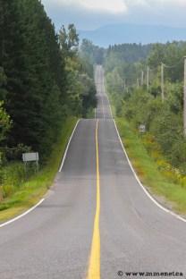 paysage-mmenet.ca-9
