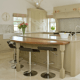 bespoke kitchens Lake District