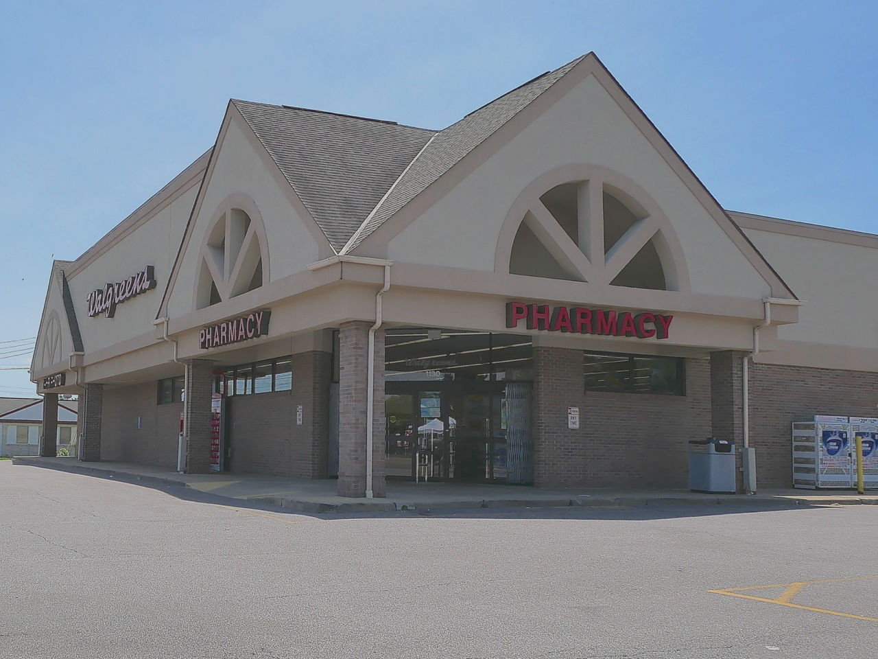 cover_walgreens_akron_oh1