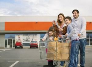 Amazon Whole Foods Acquisition