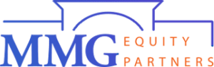 MMG Equity Partners Logo