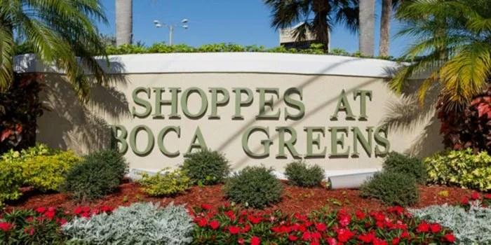 Boca-Greens-Entry-Sign