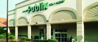 Neopolitan Way Publix Naples Florida