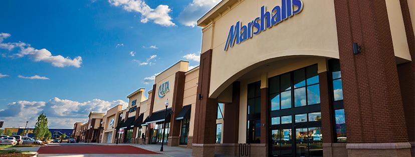 Tequesta Shoppes Tequesta Florida