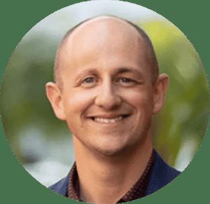 Justin Diem Radius Commercial Real Estate