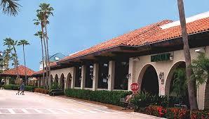 Bluffs Square Shoppes South Florida Retail Transactions 2019